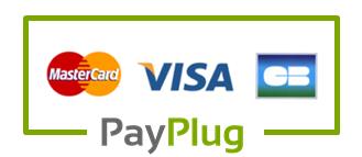 PayPlug__CB.png